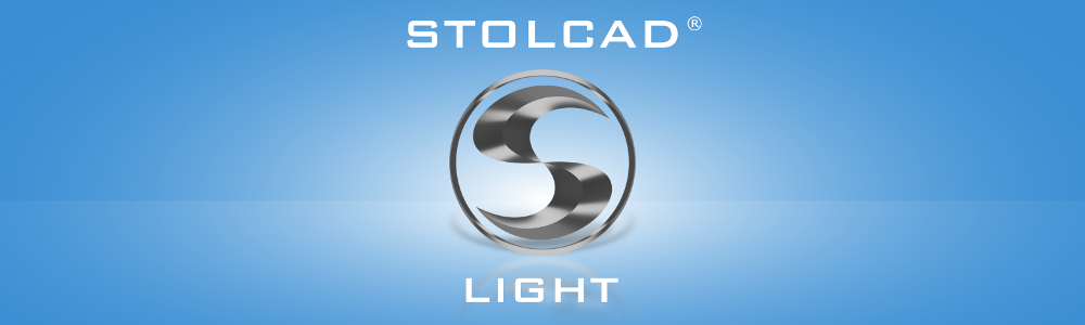 Stolcad Light