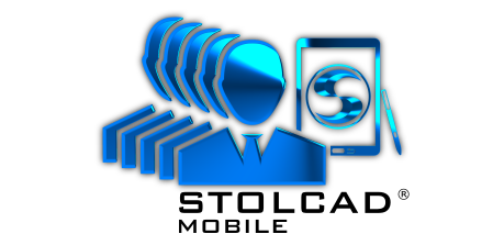 Stolcad Mobile