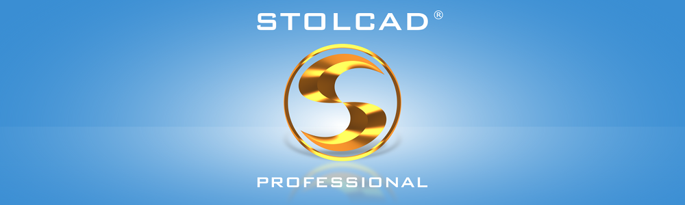 Stolcad Professional